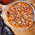 Ресторан Hell's Pizza - фотография 2