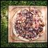 Ресторан Hell's Pizza - фотография 6