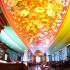 """Ресторан Красный кабачок - фотография 6 - """"Красный кабачок"""". Первый этаж."""