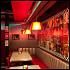 Ресторан Stop Diner - фотография 3