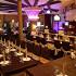 Ресторан Феличита - фотография 3