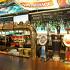 Ресторан Брудер - фотография 7