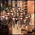 Ресторан Kalina Café - фотография 15