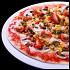 Ресторан Cocabar  - фотография 6 - Пицца Вегетарианская 279 руб.