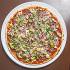Ресторан Grand Pizza - фотография 7 - Пицца Премиум