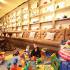 Ресторан Paprikolli - фотография 12 - Детский уголок в Паприколли
