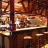 Ресторан Друзья - фотография 1