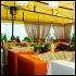 Ресторан Il camino - фотография 16 - Летняя веранда