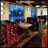 Ресторан Чайхона №1 - фотография 8