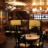 Ресторан Зер гут - фотография 5
