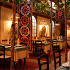 Ресторан Сандык - фотография 4
