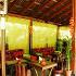 Ресторан Лебединое озеро - фотография 29