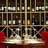 Ресторан Винная история - фотография 8