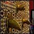 Ресторан Марокана - фотография 15