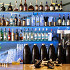 Ресторан Campus Tanzbar - фотография 4