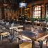 Ресторан Blacksmith Irish Pub - фотография 19