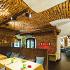 Ресторан Горохов - фотография 18