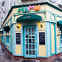 Ресторан Мамы - фотография 10