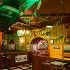 Ресторан O'Hooligans - фотография 11