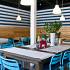 Ресторан Парк-экспресс - фотография 15