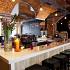 Ресторан 11/1 - фотография 2