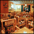 Ресторан Go Goa - фотография 10
