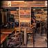 Ресторан Library - фотография 2