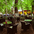 Ресторан Дача на Покровке - фотография 11