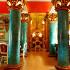 Ресторан Portu Atrium - фотография 2
