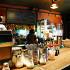 Ресторан Люди как люди - фотография 10