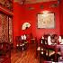 Ресторан Храм дракона - фотография 3
