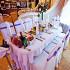 Ресторан Волгоград - фотография 11