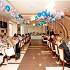 Ресторан Line - фотография 10 - Свадьба в line_cafe