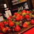 Ресторан Shisha - фотография 12