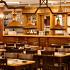 Ресторан Максимилианс - фотография 7