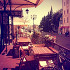 Ресторан Дружкова кружка - фотография 9