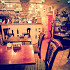 Ресторан Рецептор - фотография 14