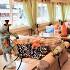 Ресторан Барбара - фотография 11 - Барбара бар - Летняя всепогодная веранда 3