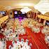 Ресторан Суриков Hall - фотография 1 - Золотой зал