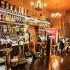 Ресторан Красный лев - фотография 6