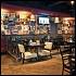 Ресторан Огонек - фотография 7