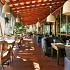 Ресторан Филин - фотография 9