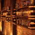 Ресторан Паб как паб - фотография 4