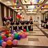 Ресторан Баку-сити - фотография 1
