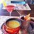 Ресторан Dandy Café - фотография 16