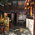 Ресторан Мимино - фотография 12