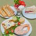Ресторан Шиколат - фотография 4