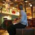 Ресторан Горожанин - фотография 13