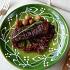 Ресторан Алтай - фотография 7