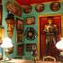 Ресторан Portu Atrium - фотография 4